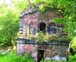 সোনারগাঁয়ের টাঁকশাল