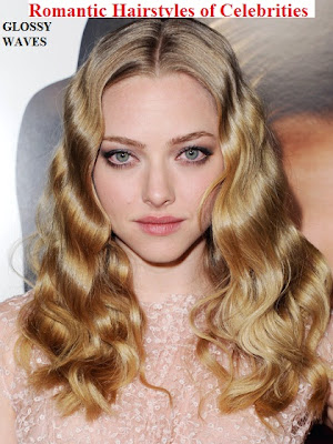 romantic-hairstyles-amanda-seyfried-hairstyles-of-celebrities