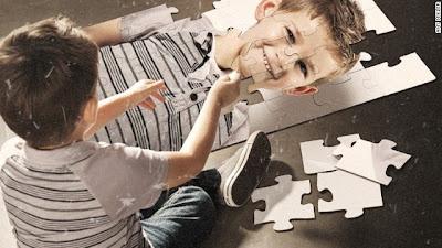 http://www.google.gr/imgres?imgurl=http://3.bp.blogspot.com/-D9sRtBFck2E/VOdaTrXTP8I/AAAAAAAAECs/_cOdMIoVslg/s1600/130415130927-autism-puzzle-story-top.jpg&imgrefurl=http://papadopsixologos.blogspot.com/2015/02/blog-post_20.html&h=360&w=640&tbnid=JTG2p7WR3BD7FM:&zoom=1&docid=QtXD2y1eoUQMFM&ei=0rSHVb2WIYvqUqTugrgK&tbm=isch&ved=0CA8QMygLMAs4ZA