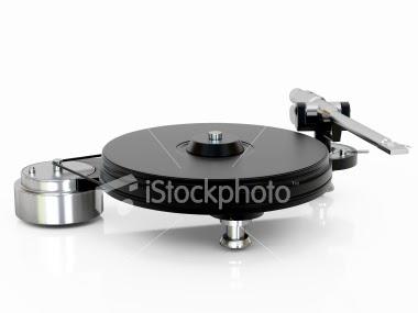 le blog du disque vinyl par acheter une platine vinyle oui mais laquelle. Black Bedroom Furniture Sets. Home Design Ideas