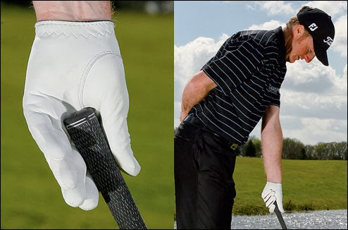 Perfect Pitching Golf Lessons News