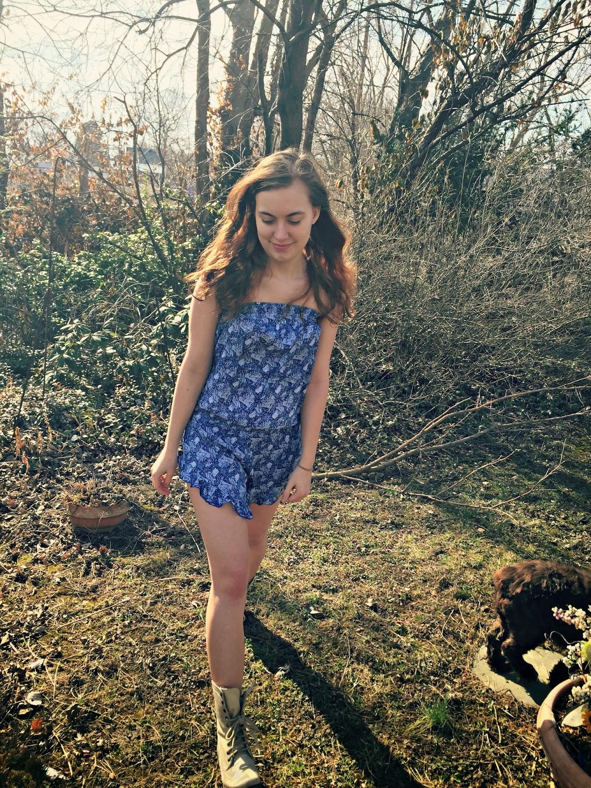 fashion-maybe-blogger