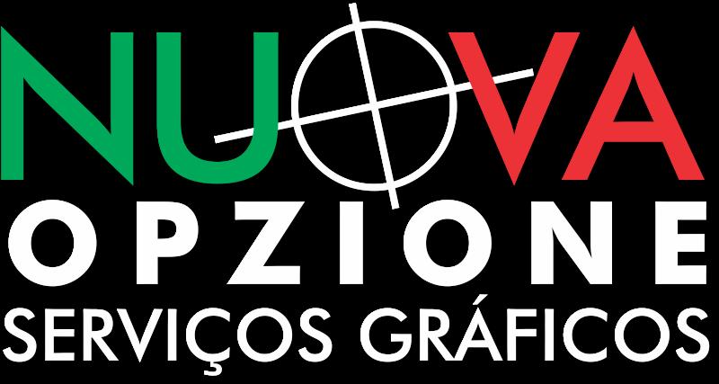 Nuova Opzione - NOPZ - Fone (19) 3886-1324