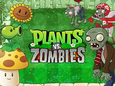 Plants Vs Zombies Download Full Version Free Pc No Trial