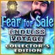 http://adnanboy.blogspot.com/2015/04/fear-for-sale-endless-voyage-collectors.html