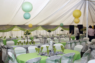 Wedding Venues In