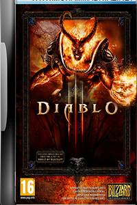 Diablo 3-cover
