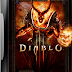 Diablo 3 Free Download Game