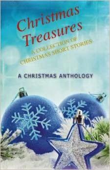 Inspiring Short Stories!