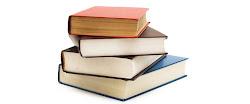 Sorteos de libros