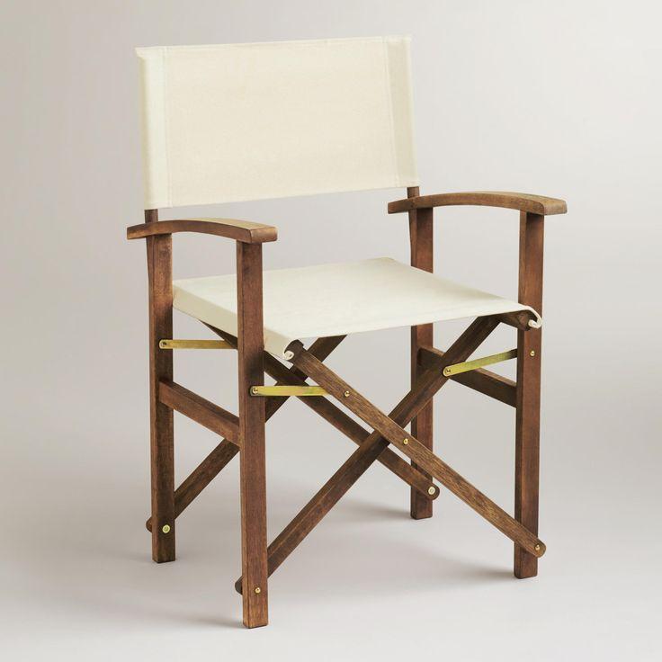 Cost Plus World Market Bali Club Chair Frames