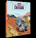 T3 : Une 2CV pour Luciano