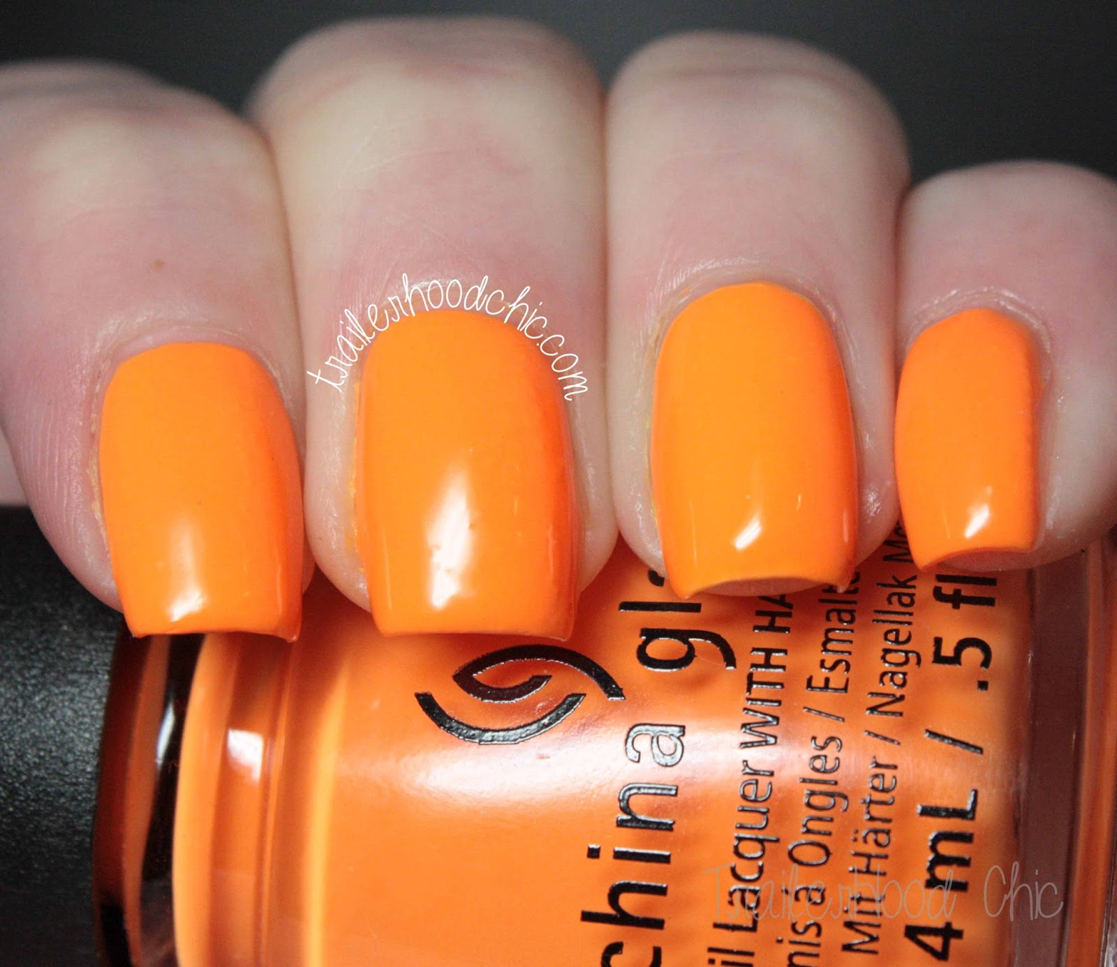 china glaze electric nights review swatches home sweet house music