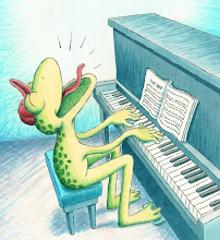 Beautiful Music can Heals our Soul+ CRAZY FROG+
