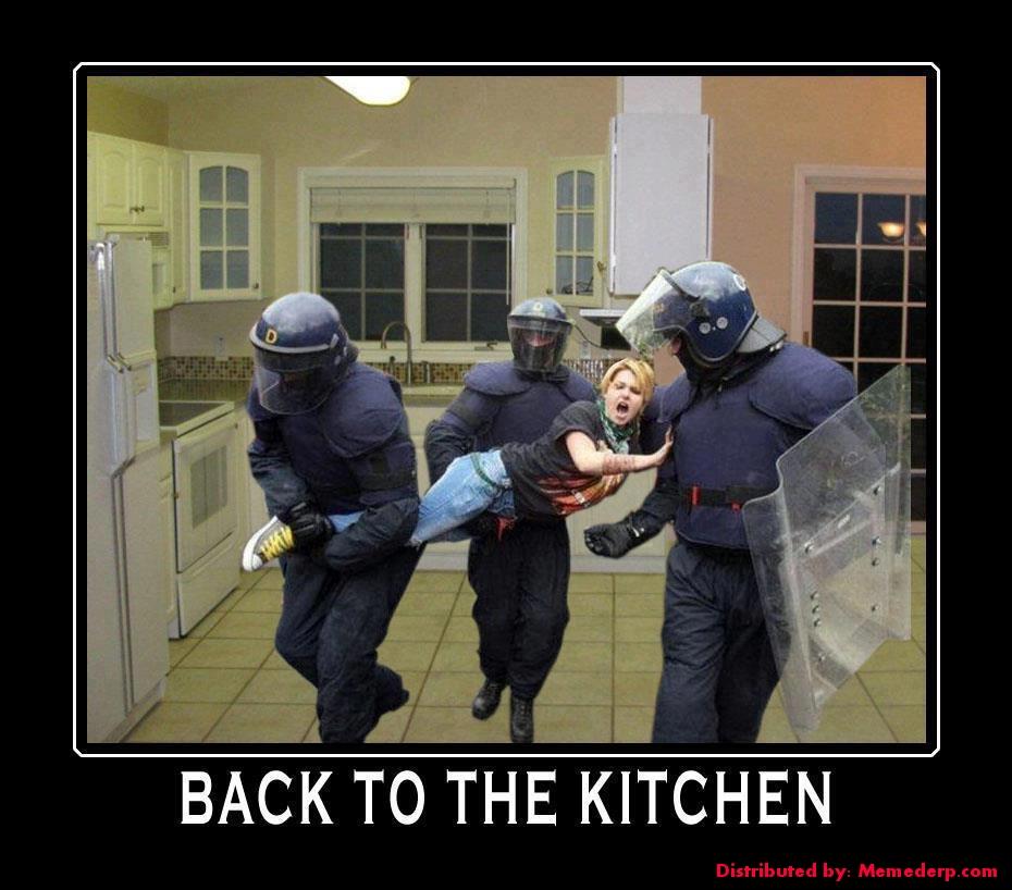 Kitchen God S Wife Pdf Free
