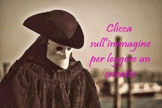 www.leggereditore.it/catalogo/11500/files/estratto_gioco_inganno.pdf