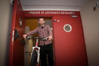http://www.corredalea.com/2015/06/entrevista-victor-tasende-exprimiendo-una-segunda-oportunidad.html