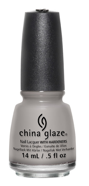 China-Glaze-Change-Your-Altitude