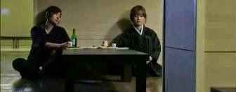 sinopsis, drama korea, korean drama, angel eyes, episode 17 bagian 1