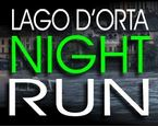 RISULTATI Lago d'Orta Night Run 2015