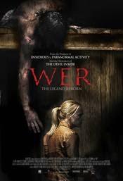 Wer (2013) online HD