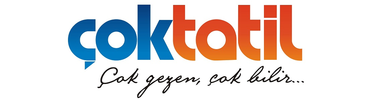 ankara çıkışlı 29 ekim turları,  Ankaradan 29 ekim turlari,  ankara cikisli turlar