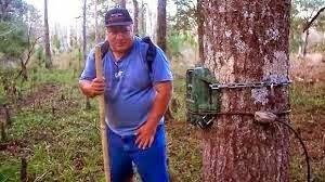 The Seminole Project