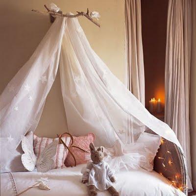 idehadas interior design 05 06 11. Black Bedroom Furniture Sets. Home Design Ideas