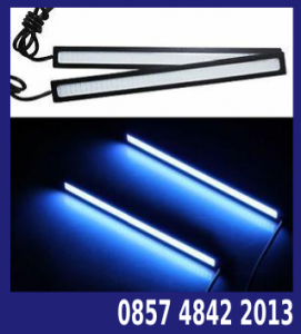 lampu led accesories mobil