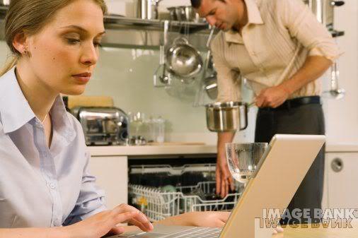 wife led household orviax testberichte