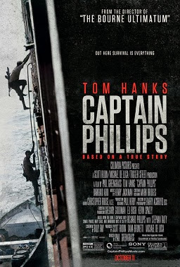Captain Phillips (2013) TSRip XviD_