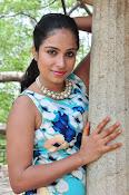 vrushali Goswami glamorous photos-thumbnail-18