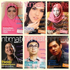 INTIMATE MAGAZINE FOR FREE