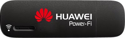 Twitter huawei power fi e8221 data card please