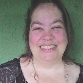 Priscila Marcia Mariano