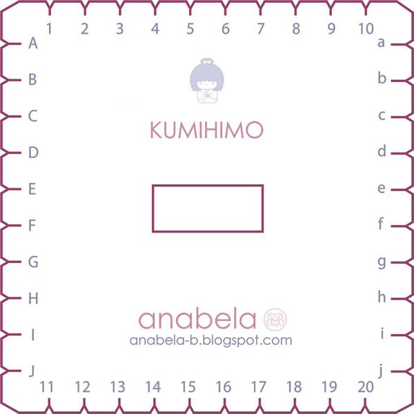 plantilla-disco-kumihimo-cuadrado-template
