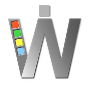 Winulator v2.0.2