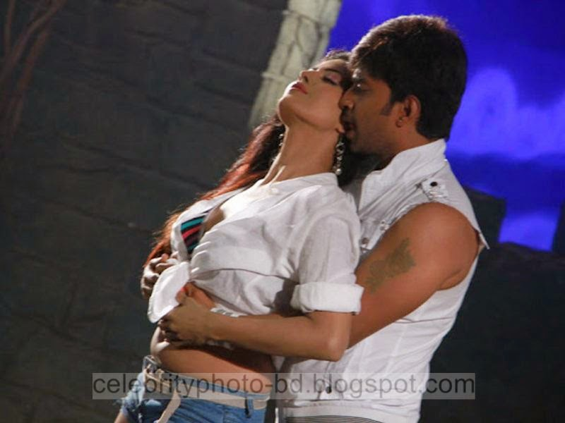 Controversal+Actress+Veena+Malik+Latest+Hot+And+Spicy+Sexy+Photos+Collection+2014 2015006