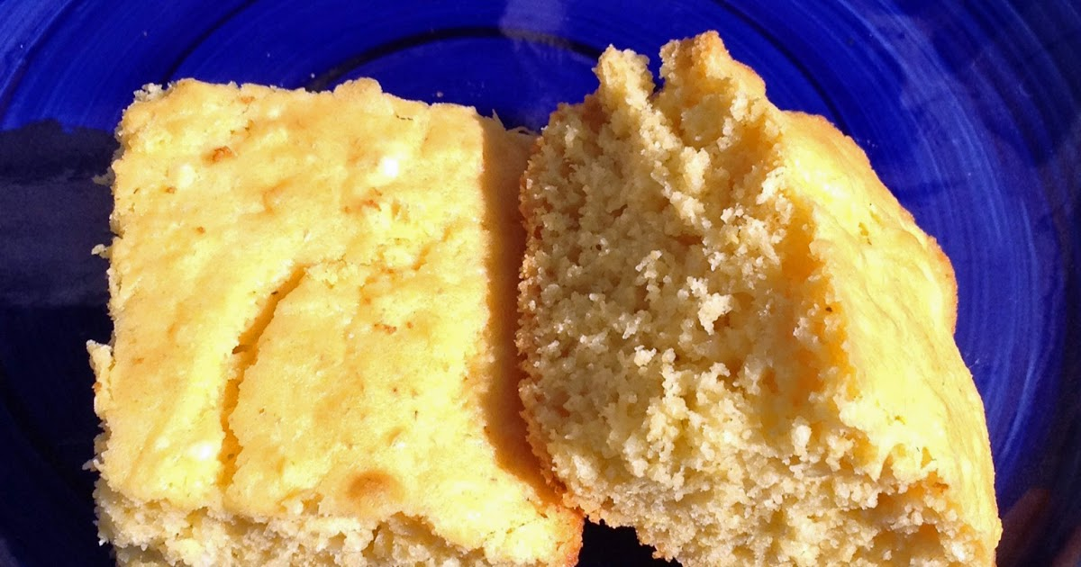 Dairy Free Yellow Cake Mix From Scratch