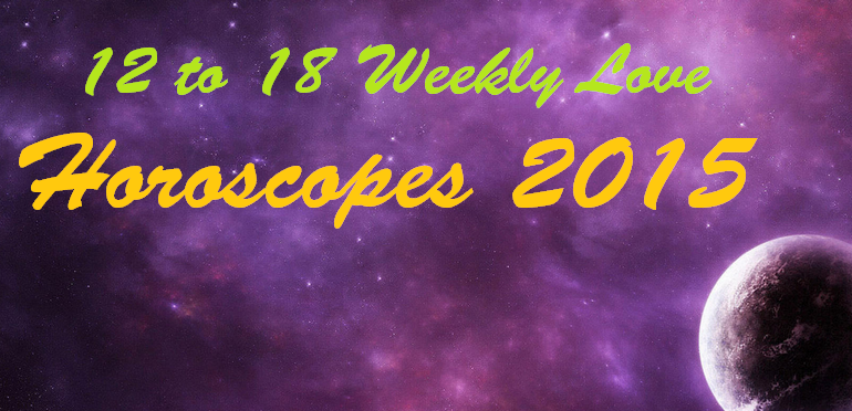 Free horoscopes by susan miller