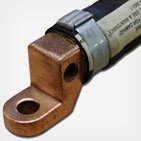"Resistance Welding Cables & Consumables - CAL Manufacturing, Inc ""CALCABLES"""