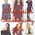 Sheinside's Thanksgiving Sale