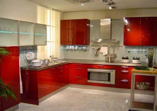 desain dapur minimalis 5