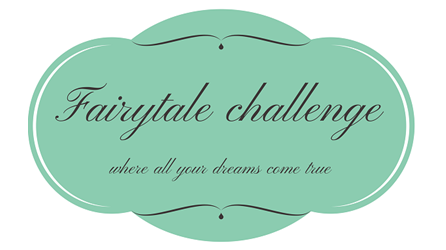 Fairytale Retelling 2015