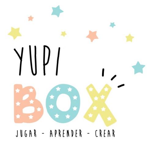 YUPIBOX