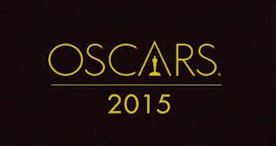 DivaDebbi's Red Carpet Report Card-Oscars 2015