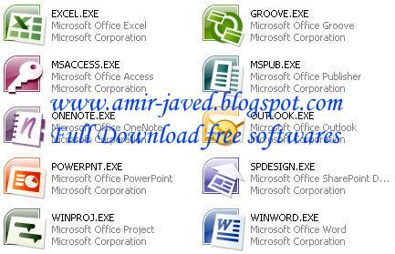 Microsoft Office 2007 Windows 7 32 Bit Download Torrent
