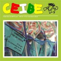 CEIBE 2011