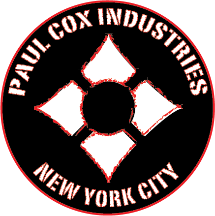 Paul Cox Industries