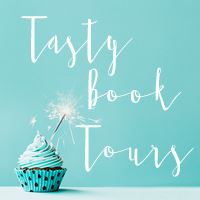 Tasty Book Tours Host